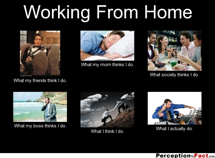 Can U Work From Home As A Medical Coder - Online Home Jobs: 10 Minute Job