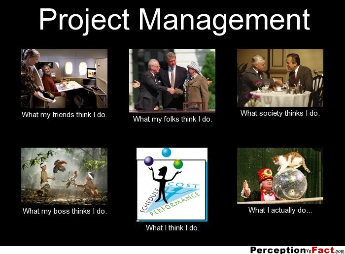 Project management meme 28 images project manager meme for Do my project