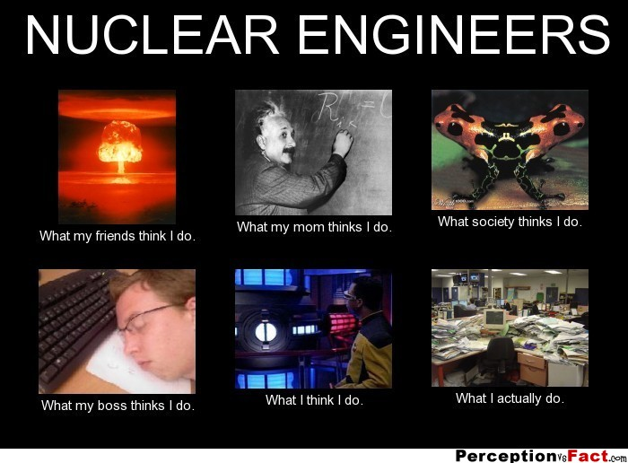 Image Result For Chemical Engineer Memes