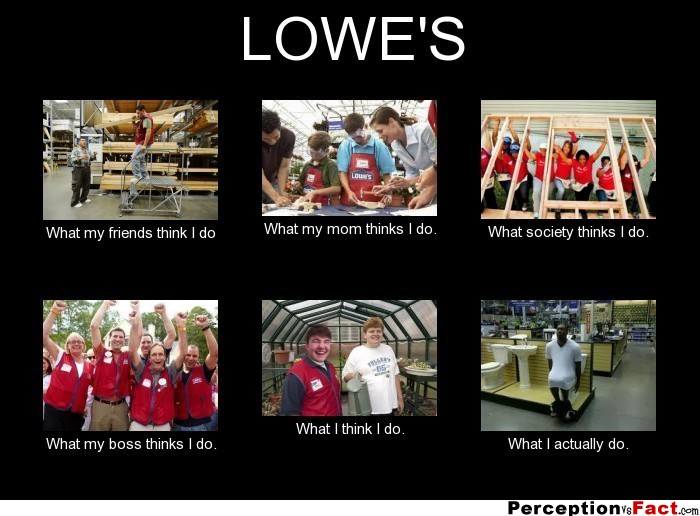 47428602300987943 furthermore 162270395 furthermore Lowes Corporate further 3567888759 as well 535576580670455847. on lowes