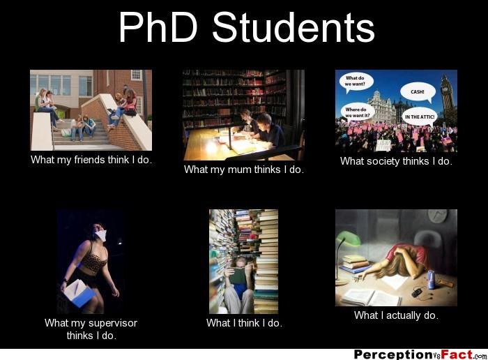 can i do a phd
