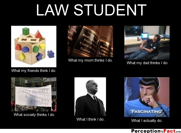 law student Student top ten tips and advice if you wish to know the road up the mountain, you must ask the man who goes back and forth on it top ten pieces of advice for 1ls top ten traits for doing well in law school top ten pieces of advice for legal writing class best advice for doing well on final exams biggest.