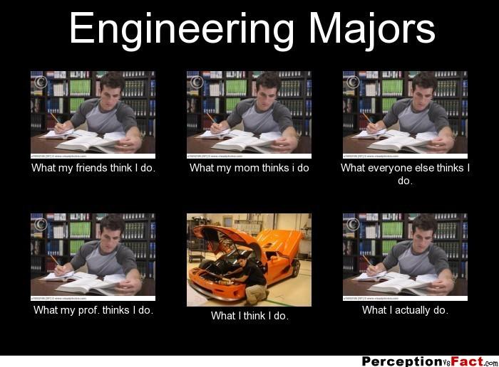 electrical engineer electrical engineer vs chemical engineer