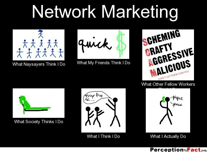 fbz_b407c908f67b073f7ee376711e8aaef5 network marketing what people think i do, what i really do