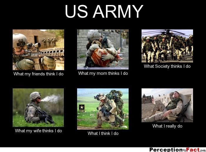 Funny Army Officer Meme : Funny u s army memes