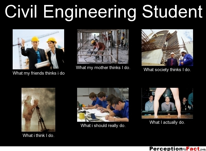 civil engineer meme 28 images civil engineers in what