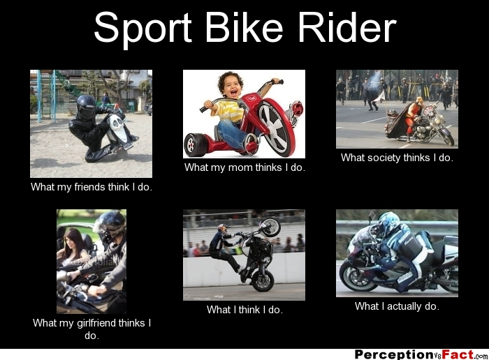 how to get my bike licence