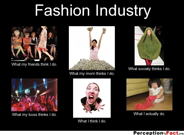 what i think about fashion Why seoul is now asia's hottest fashion city first came k-pop,  i think that the fashion here reflects the environment for example, when i was in london,.