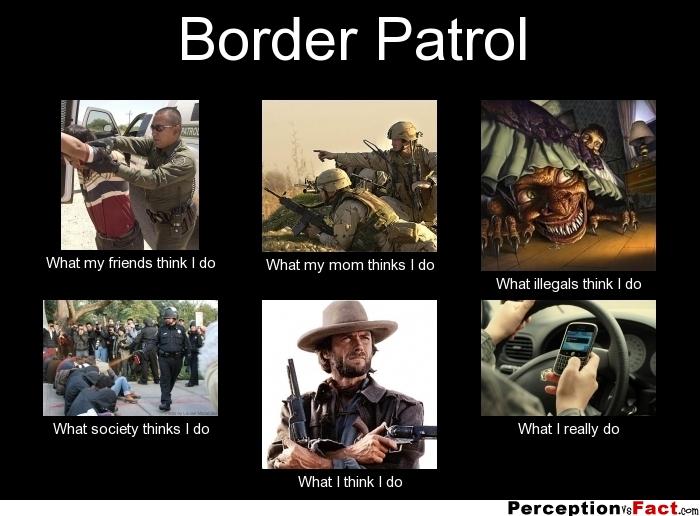 Funny Correctional Officer Meme : ✅ best memes about skda skda memes