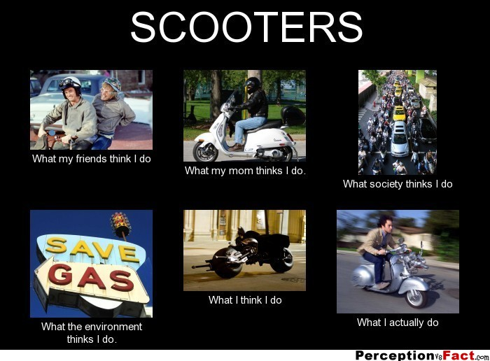 Electric Scooter Street Scooter Street Legal Scooter