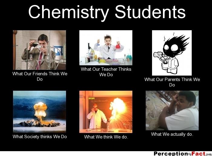Lab exam quotes