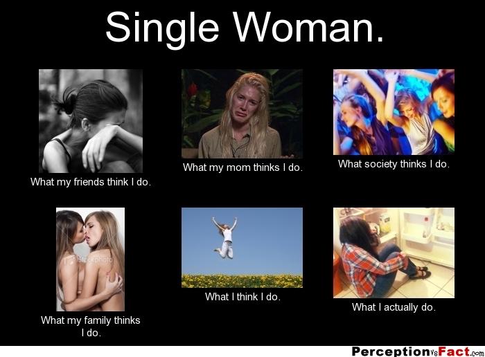 Single mom is a secret anal lover