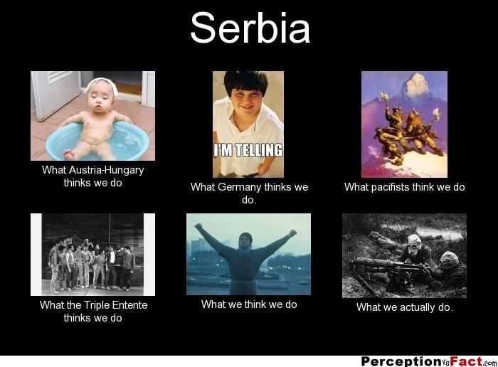 Hetalia germany meme together with hetalia cute nordics along with x