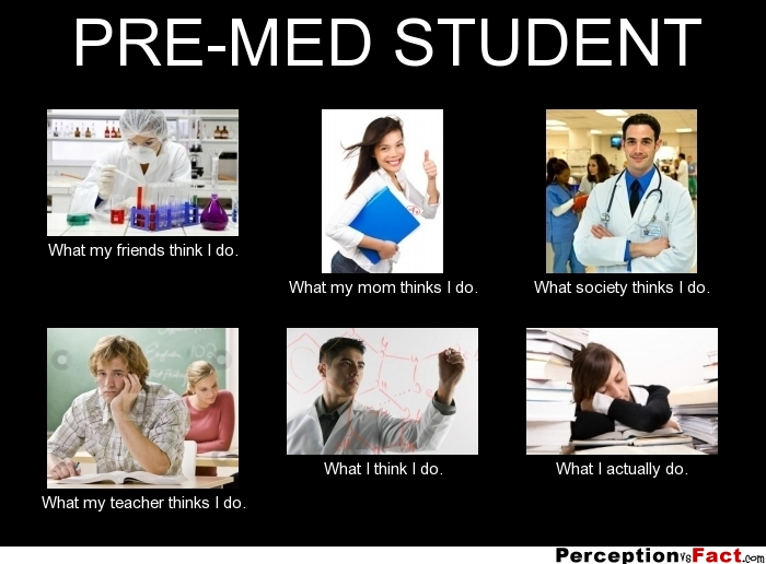 Pharmacy Quotes For Student