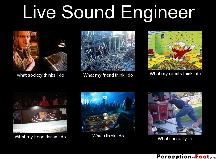 engineering and society quotes