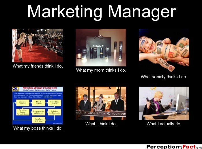 what do people managers do What does it mean to study management management is an essential business function a manager is a person responsible for pulling people and a project together -- and a management degree.