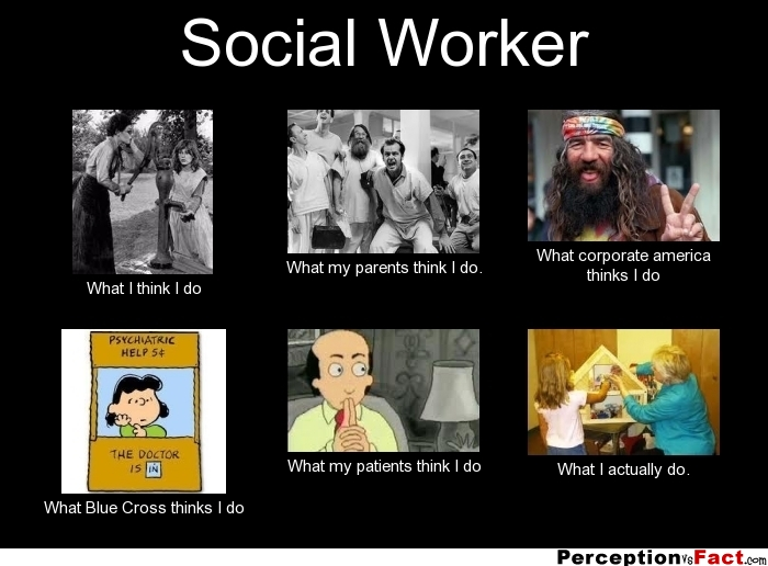 social worker essays Your interest in the social work profession - master of social work essay [new] current social issue, relevant to social work practice vs interest in the social work profession [2] i found myself drawn to macro social work practice - phd in social policy (sop) [3].