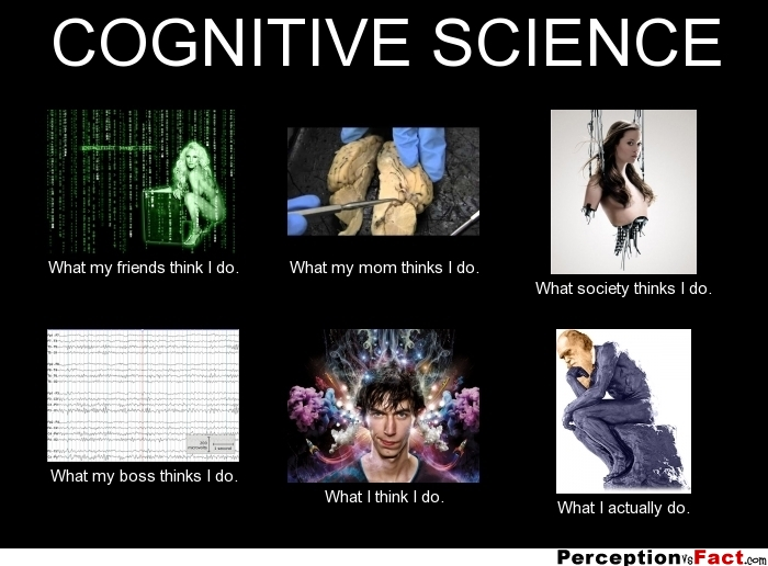 what do scientists think about science How do scientific theories, concepts and methods change over time  what  were the essential changes in scientific thought and how were they brought  about.