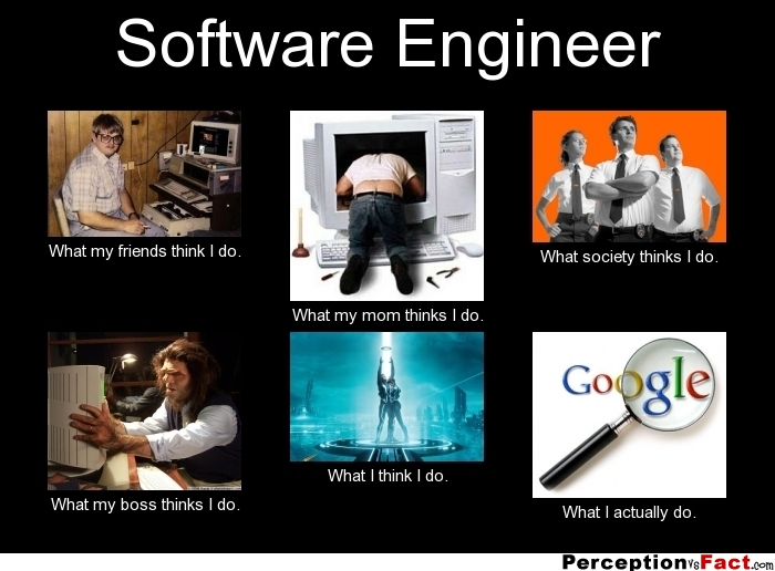 essay on what i want to be a engineer