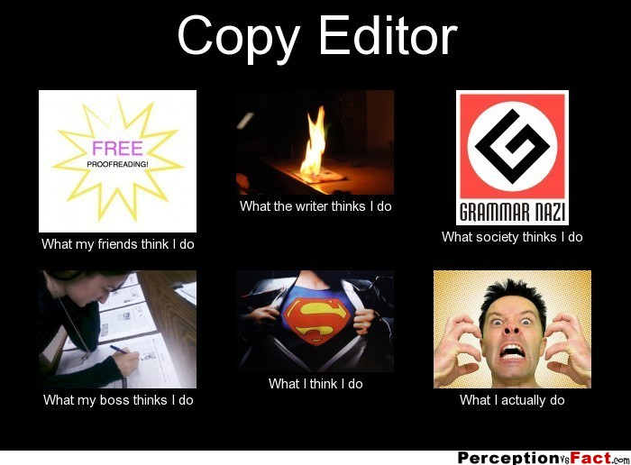 frabz Copy Editor What my friends think I do What the writer thinks I 9c8b1d memes editor 28 images meme foto editor download apk for