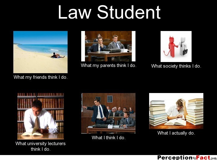 Quotes About Law School: Quotes For Law Students. QuotesGram