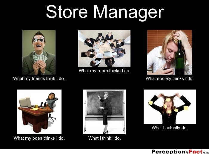 what do people managers do What does an it manager do  it managers are responsible for the overall performance of the computer  you won't believe these 10 facts about people.