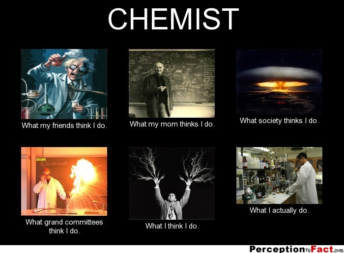 Chemist  What People Think I Do, What I Really Do. Second Bachelors Computer Science. Air Force Graduate School Storage Hartford Ct. Home Security Cameras Reviews. Acting Classes In Hampton Roads. Napa Auto Parts Clearfield Utah. Electronic Medical Records Cost. Online Associate Program Dragon 10 1 Download. Texas Attorney General Interactive