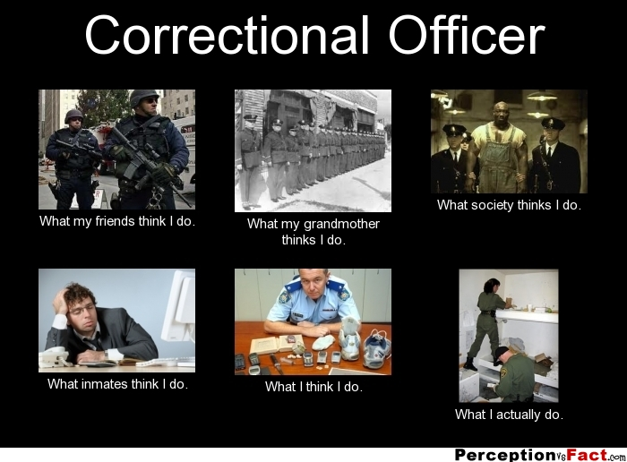 Prison guard quotes quotesgram - Motivational Quotes For Correctional Officers Quotesgram