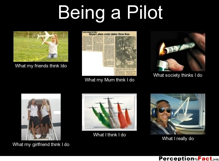 becoming a pilot Read on to learn more about your path to becoming a jetblue pilot already a qualified pilot are you a qualified pilot ready to become a jetblue first officer.