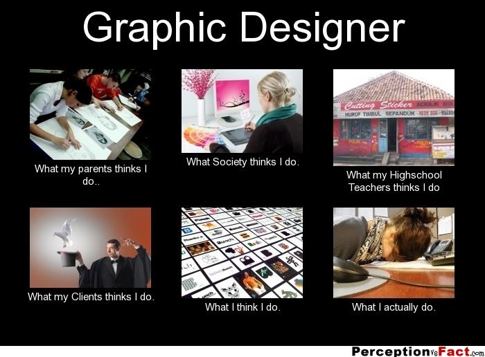 Video Game Graphic Design Schools