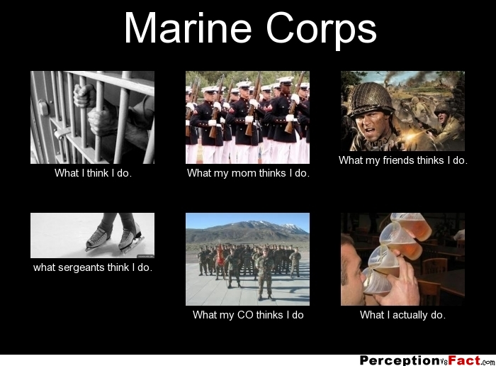 dating a marine meme Vote - navy memes the largest collection of mandatory fun don't worry the chief approves - navy memes - clean mandatory fun.