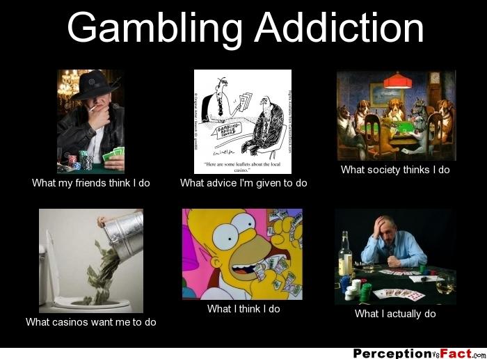 в на казино рубли игра